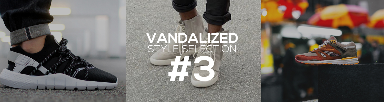 VANDALIZED 3