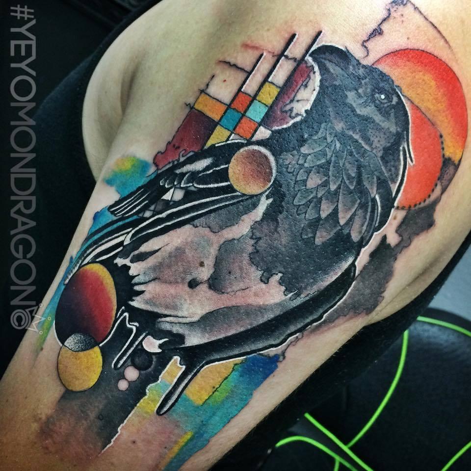 Yeyo Mondragon, tattoo artist - vlist (10)