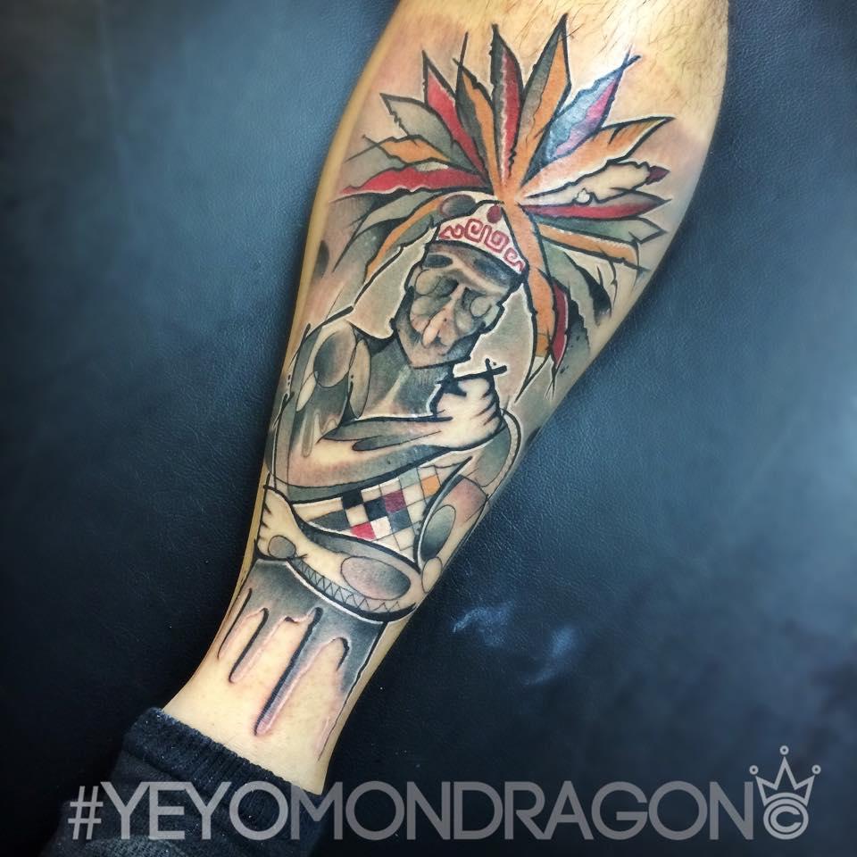 Yeyo Mondragon, tattoo artist - vlist (12)