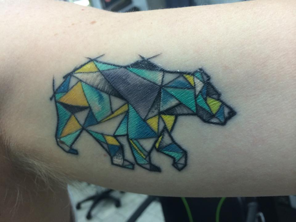 Yeyo Mondragon, tattoo artist - vlist (15)