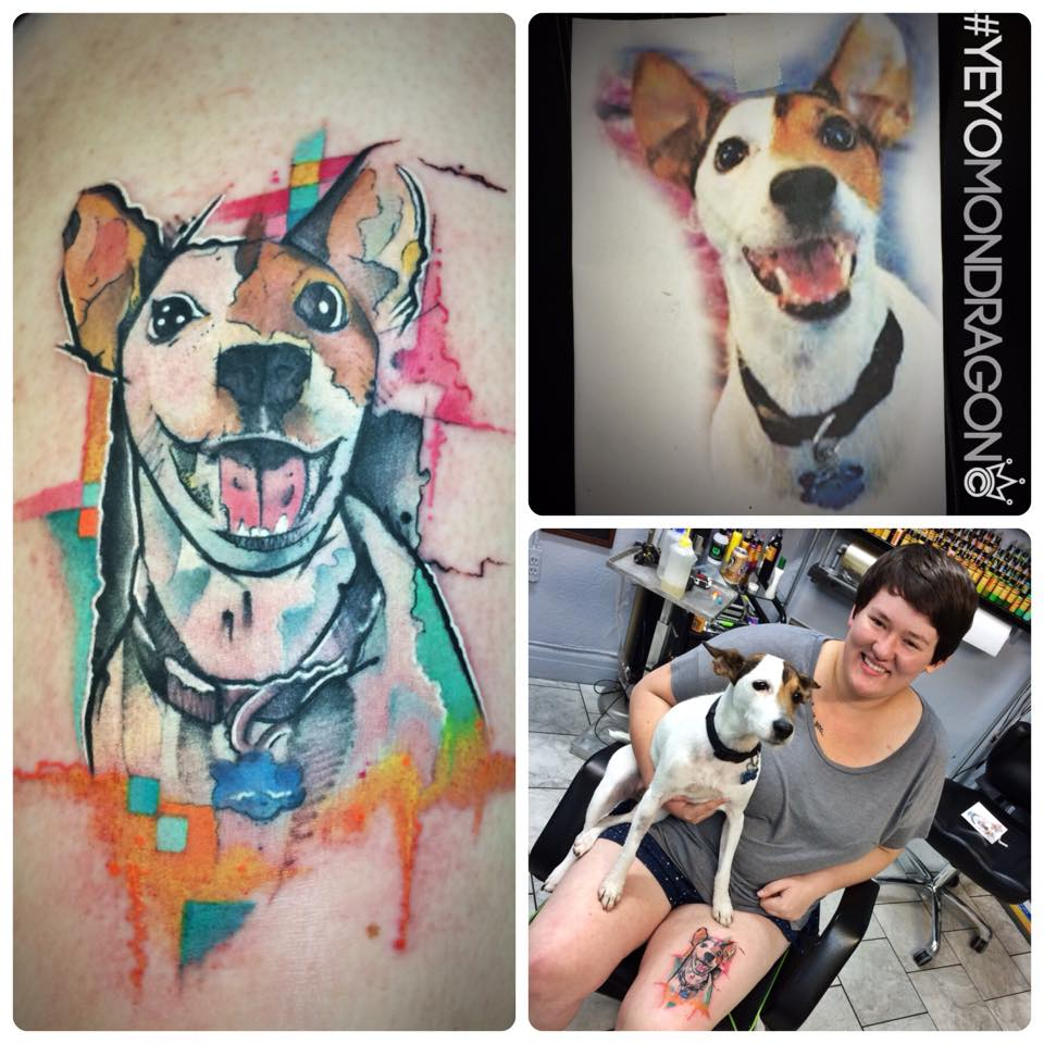 Yeyo Mondragon, tattoo artist - vlist (2)
