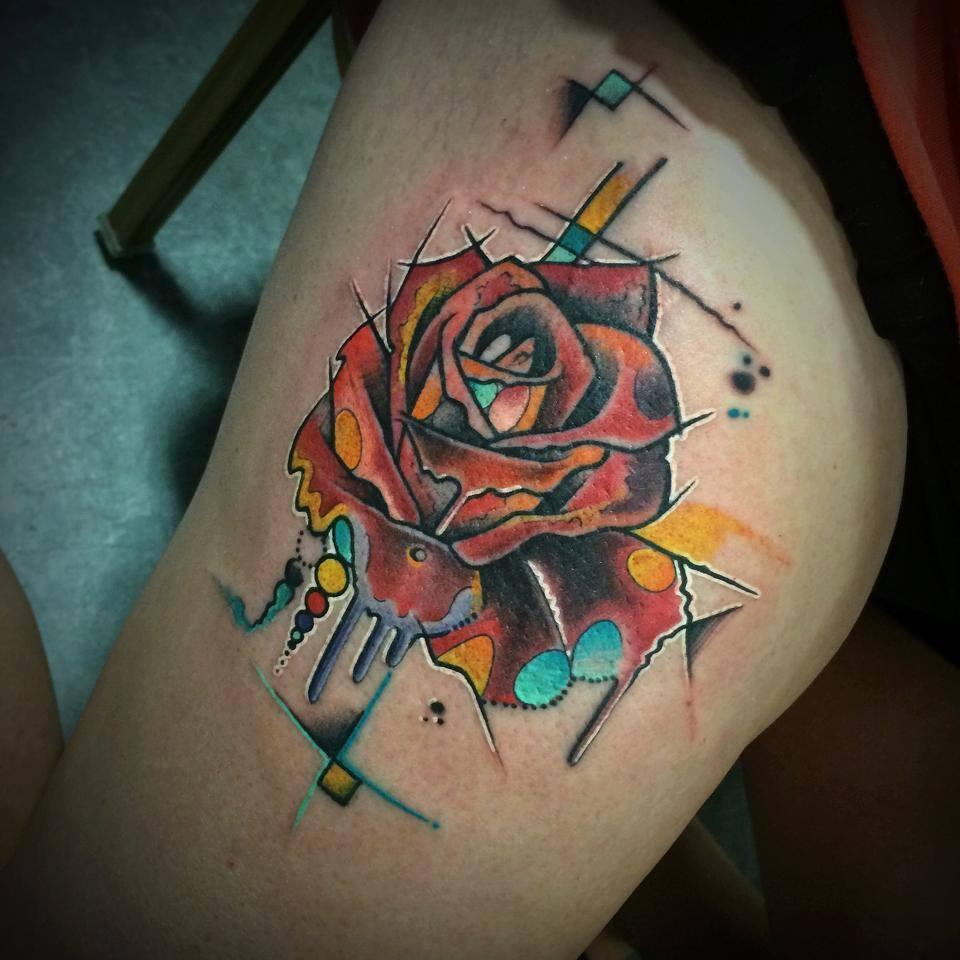 Yeyo Mondragon, tattoo artist - vlist (6)