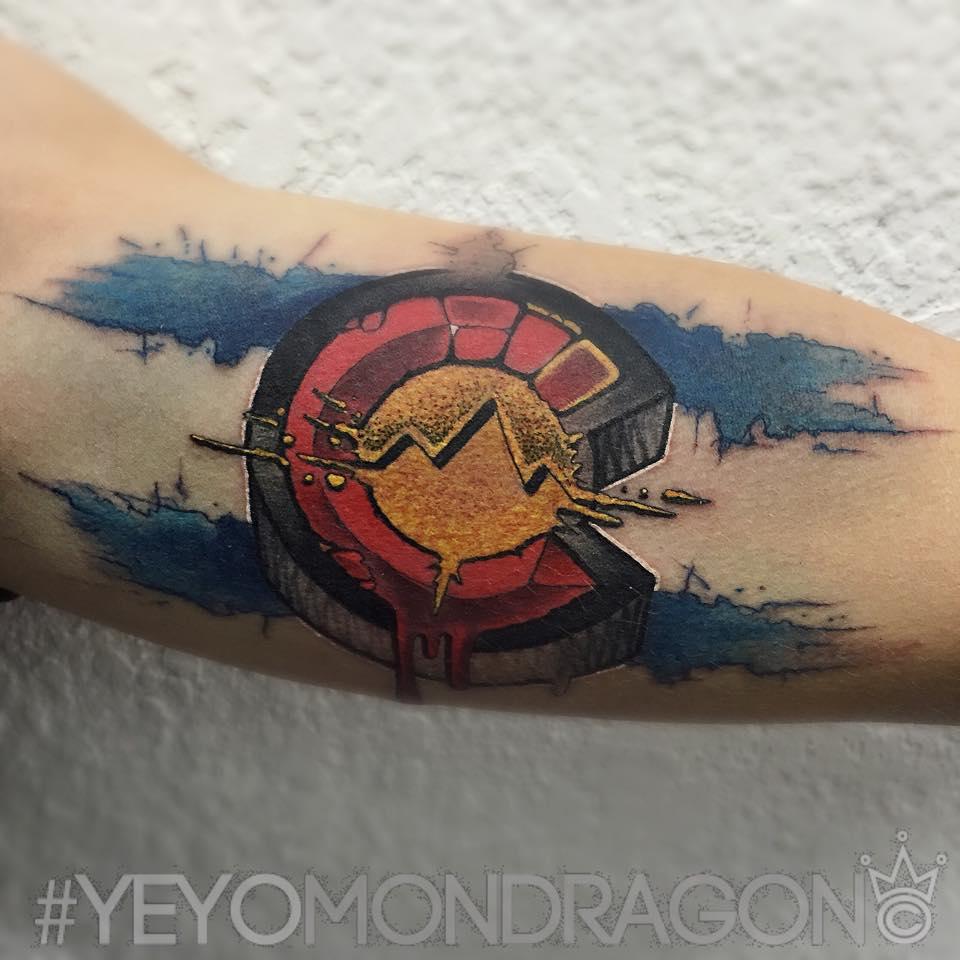 Yeyo Mondragon, tattoo artist - vlist (7)