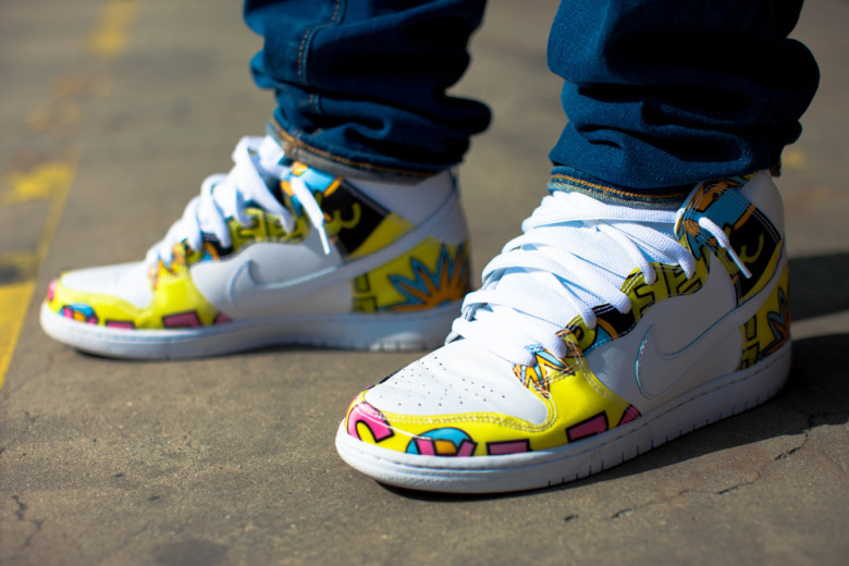a-closer-look-at-the-de-la-soul-x-nike-sb-dunk-high-1
