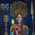akua-naru-the-miners-canary-lp-stream-715x715