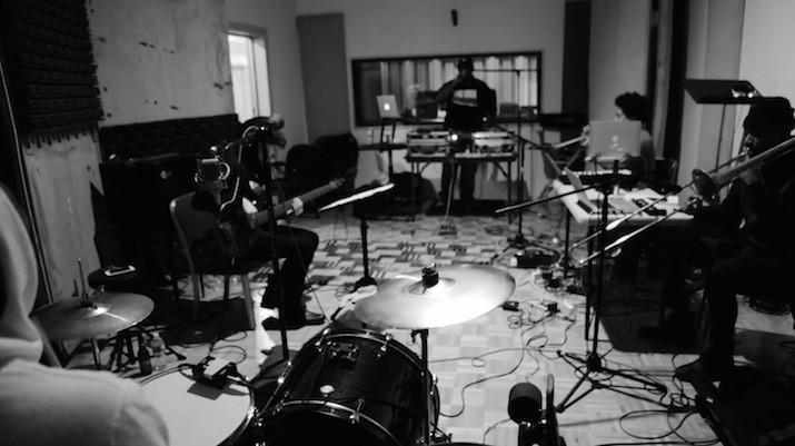 dj-premier-live-band-rehearsal-footage-video-main-715x401
