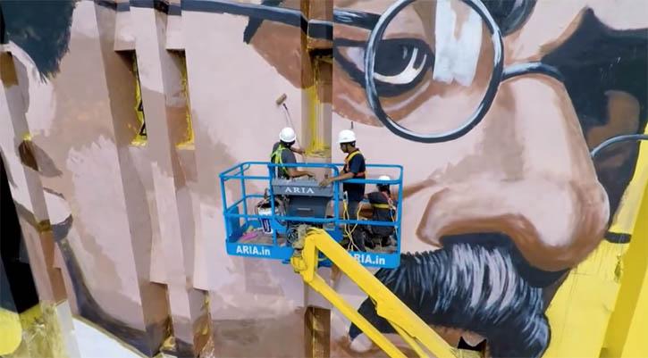 indias-largest-mural