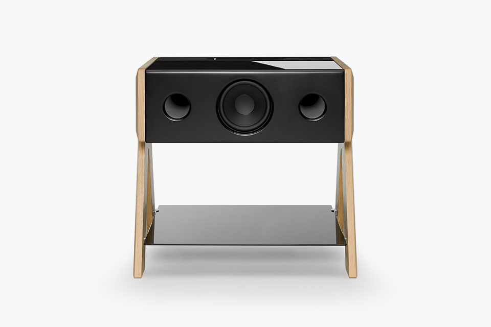 la-boite-coffee-table-hi-fi-2