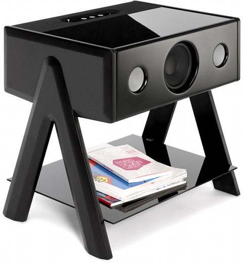 la_boite_concept_cube_thruster