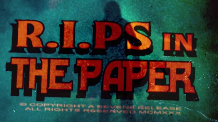 malik-b-mr-green-rips-in-the-paper-video-main--715x402