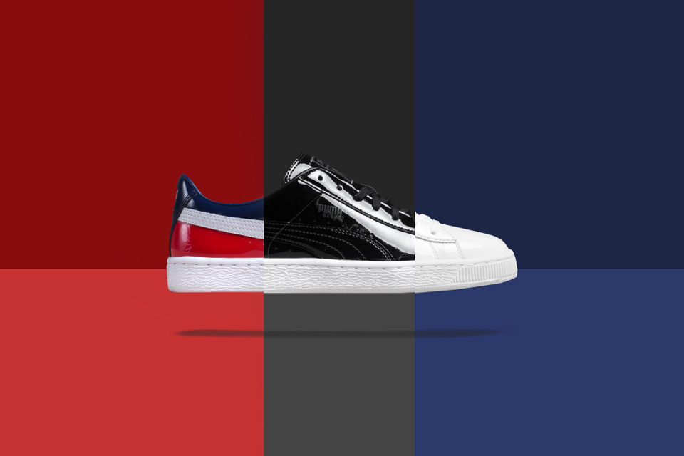 puma-basket-classic-patent-leather-pack-02