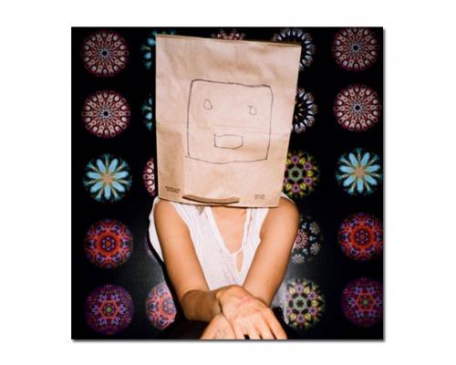 "Clams Casino's Remix of Sia's ""Elastic Heart"""