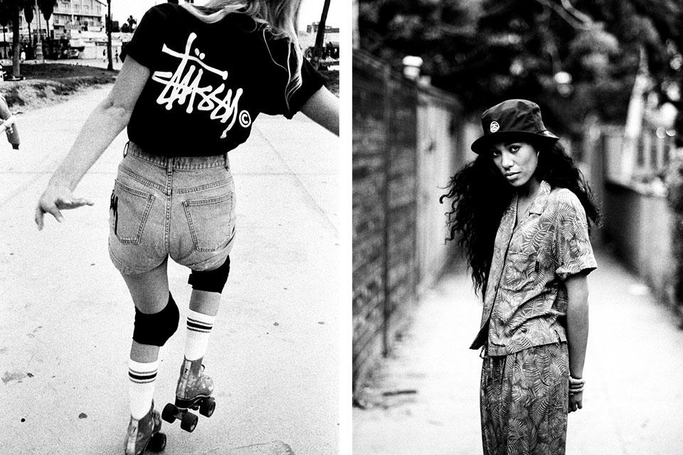 stussy-women-spring-summer-2015-lookbook10