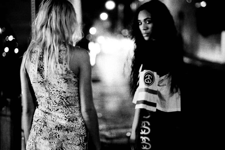 stussy-women-spring-summer-2015-lookbook9
