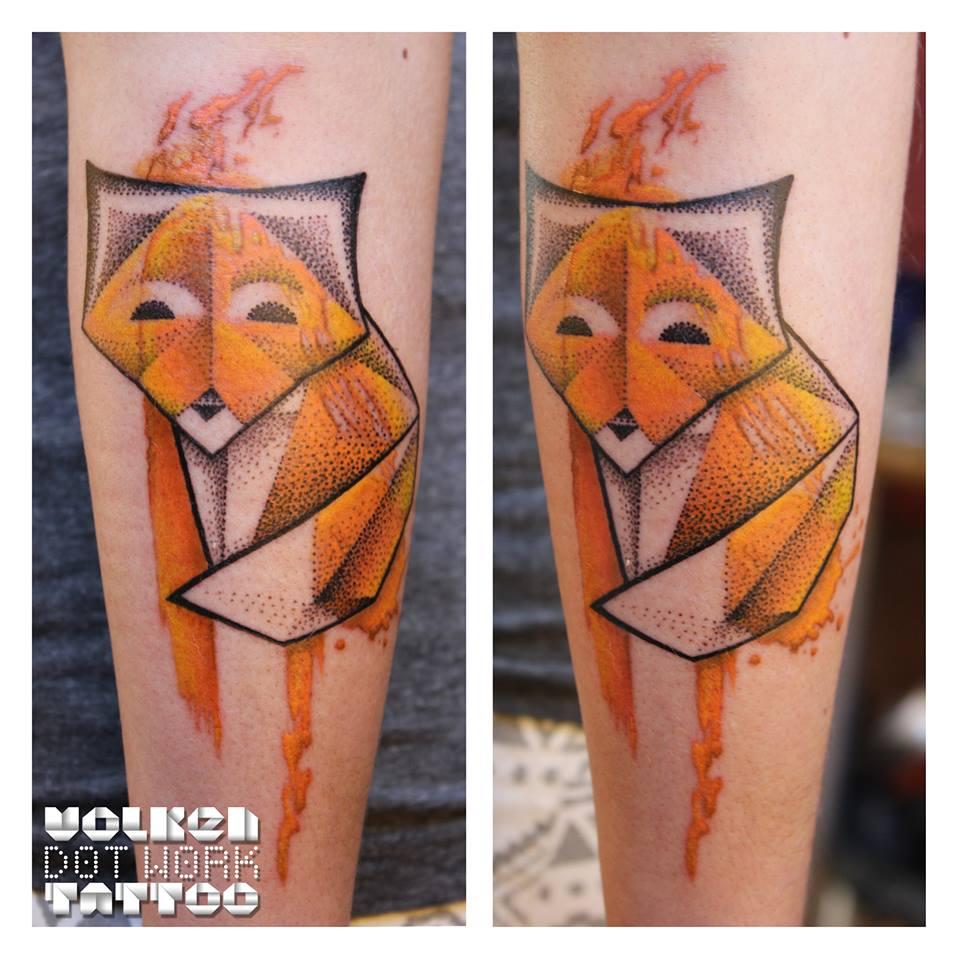 volken, tattoo artist - vlist (10)
