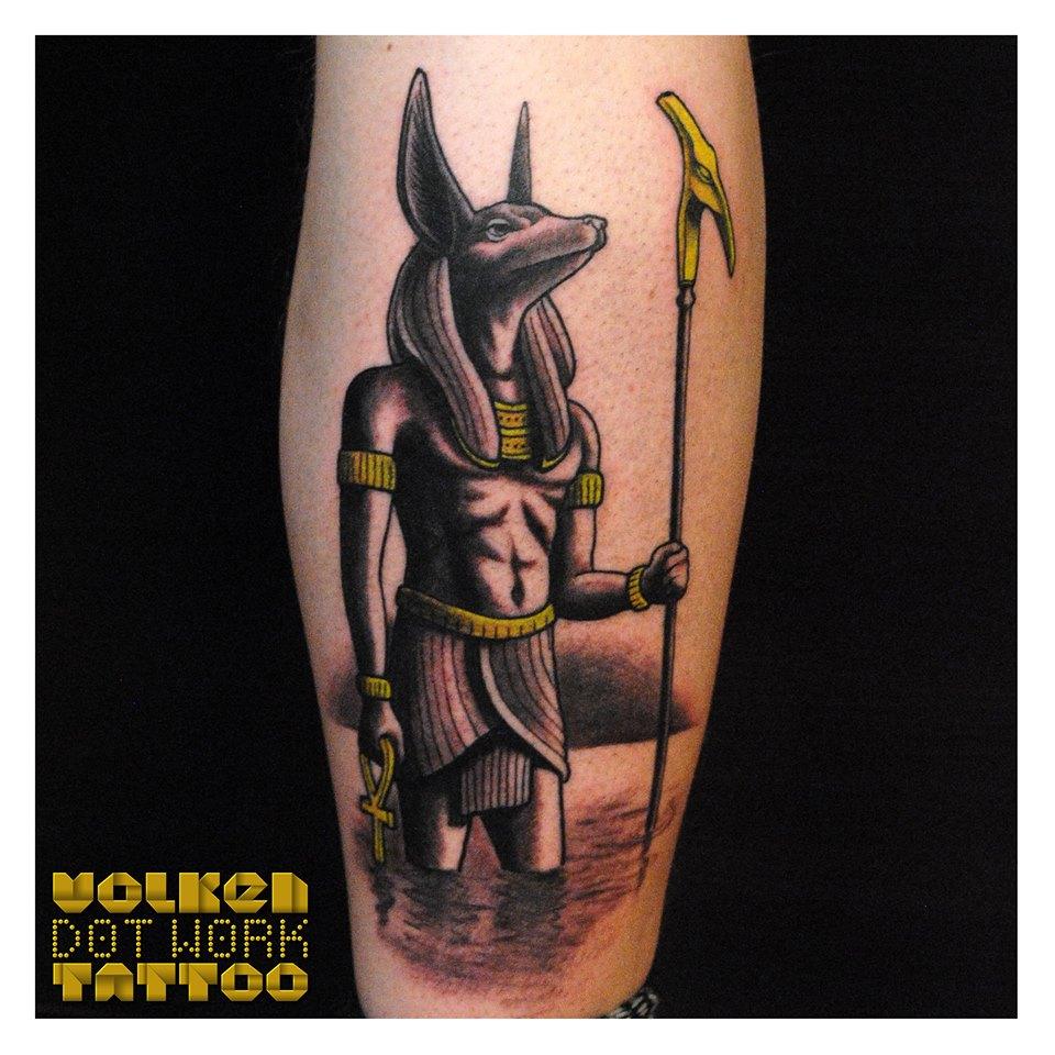 volken, tattoo artist - vlist (11)