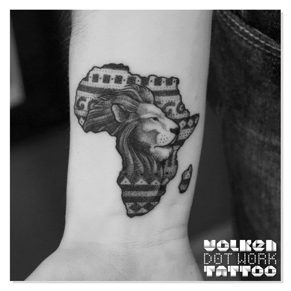 volken, tattoo artist - vlist (12)