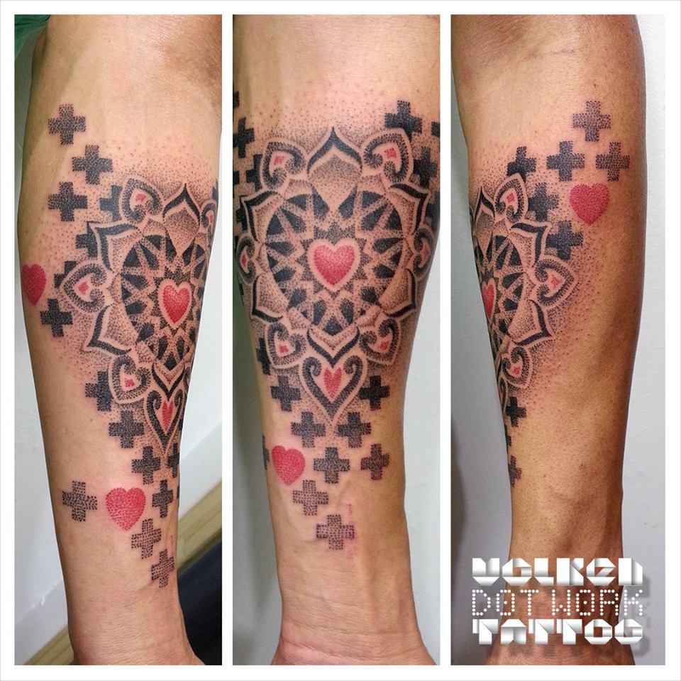 volken, tattoo artist - vlist (13)