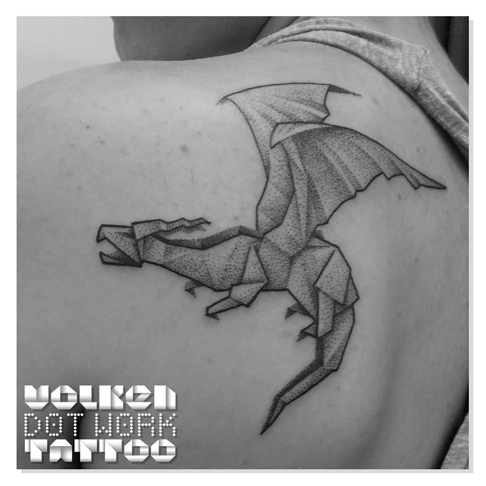 volken, tattoo artist - vlist (18)