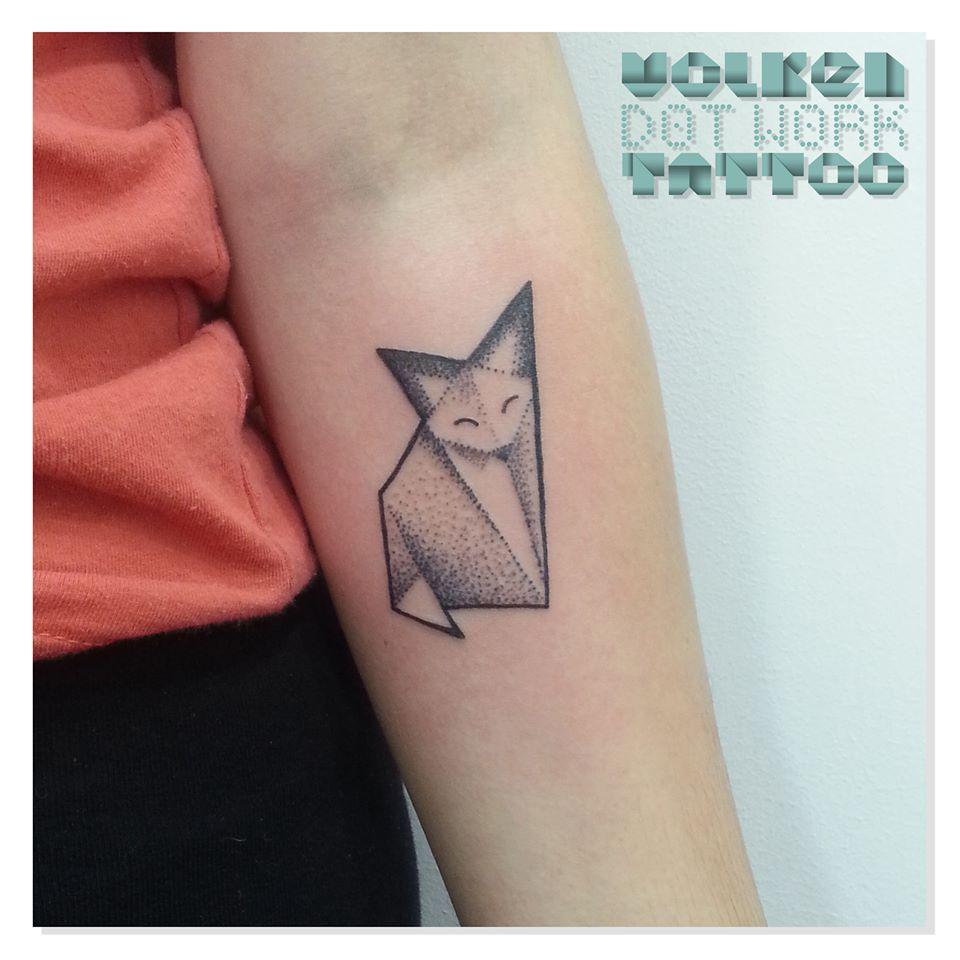 volken, tattoo artist - vlist (2)