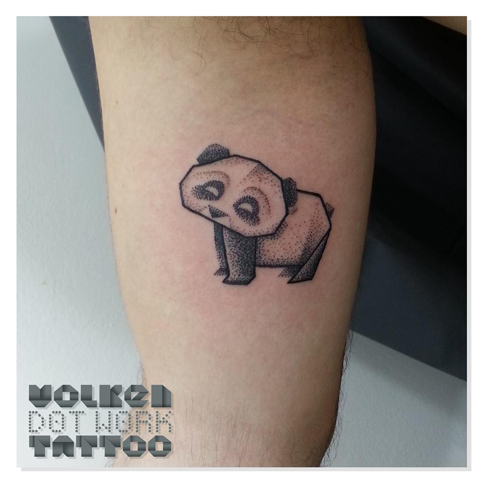 volken, tattoo artist - vlist (3)