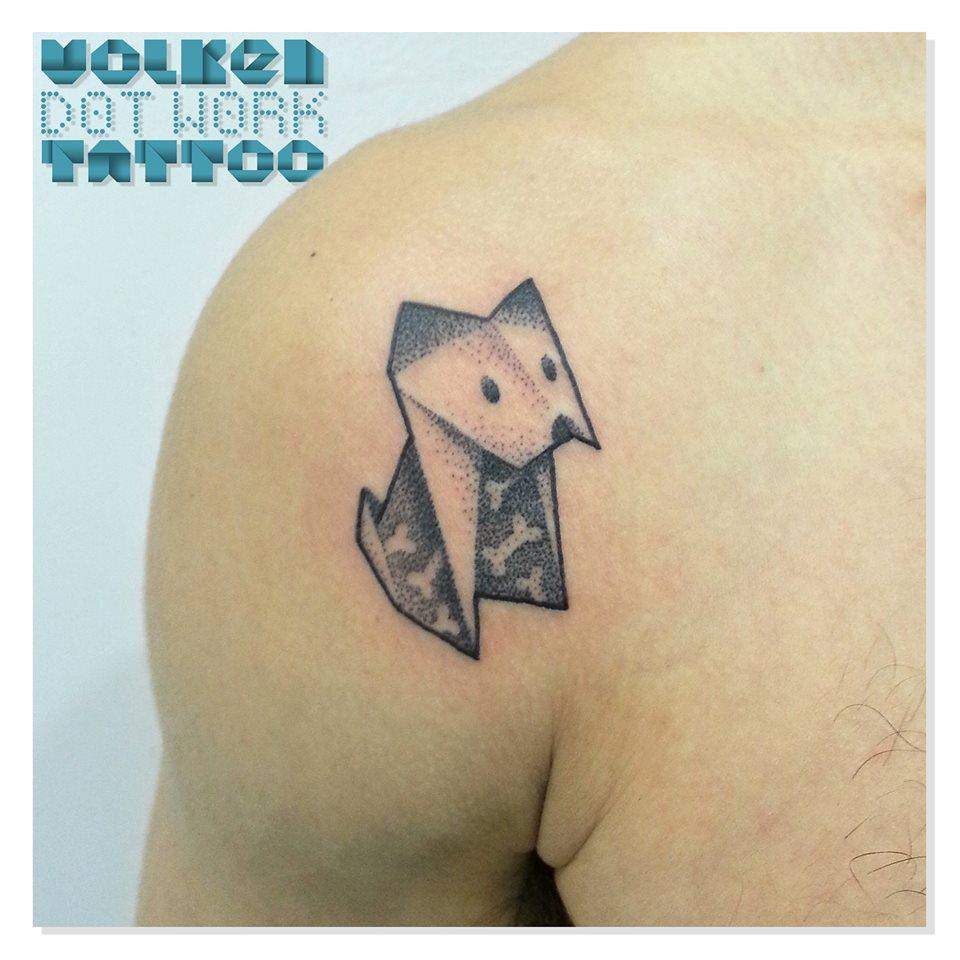 volken, tattoo artist - vlist (4)