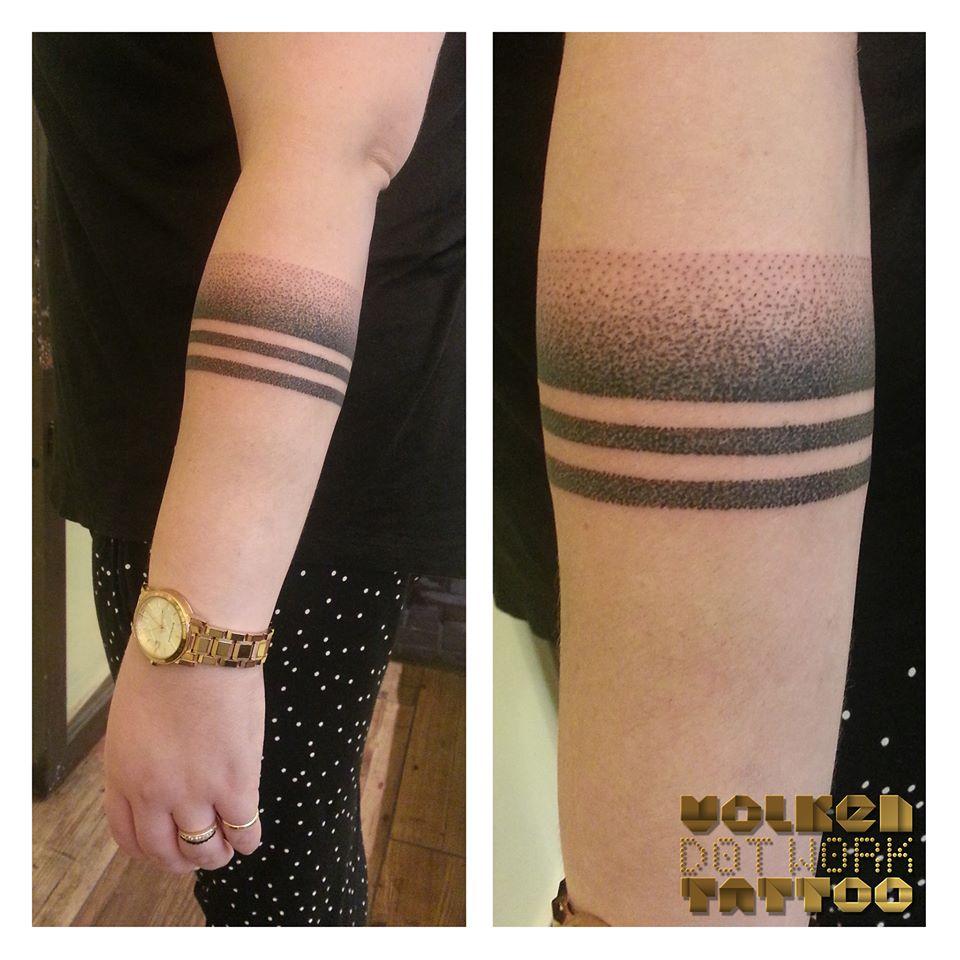 volken, tattoo artist - vlist (7)