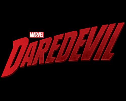 Marvel's Daredevil – Netflix Official Trailer