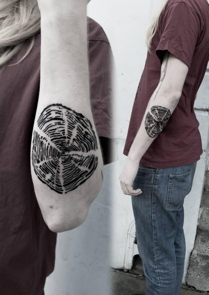Aleksy Marcinów, tattoo artist (12)
