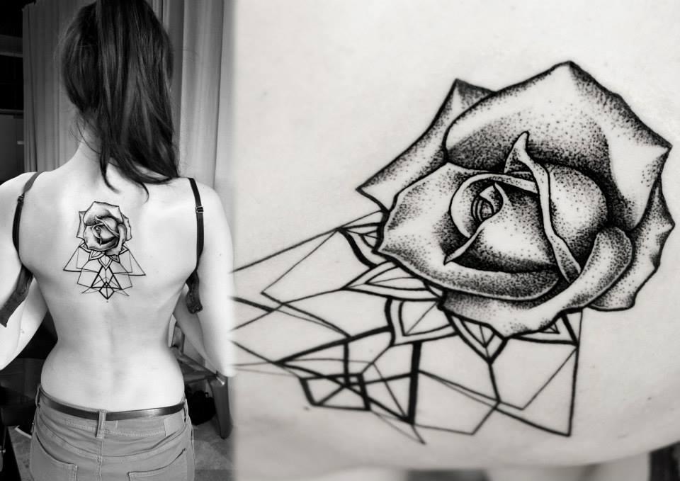 Aleksy Marcinów, tattoo artist (14)