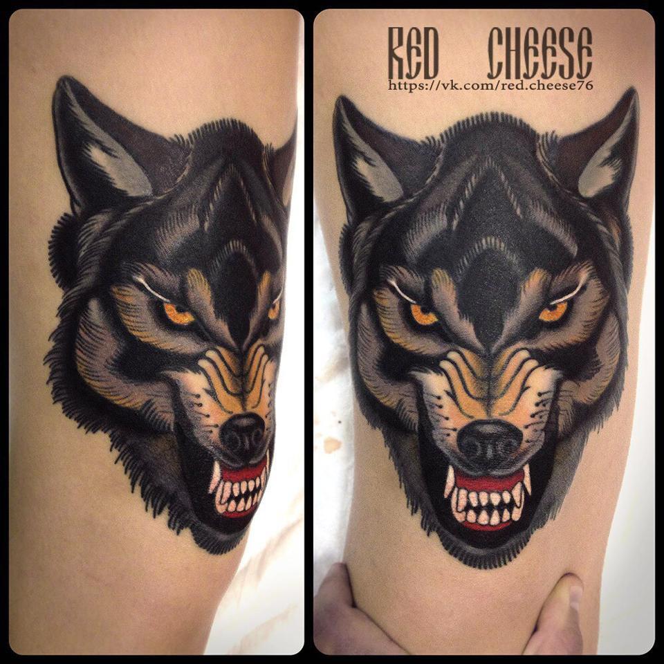 Andrew Davidow, tattoo artist (12)