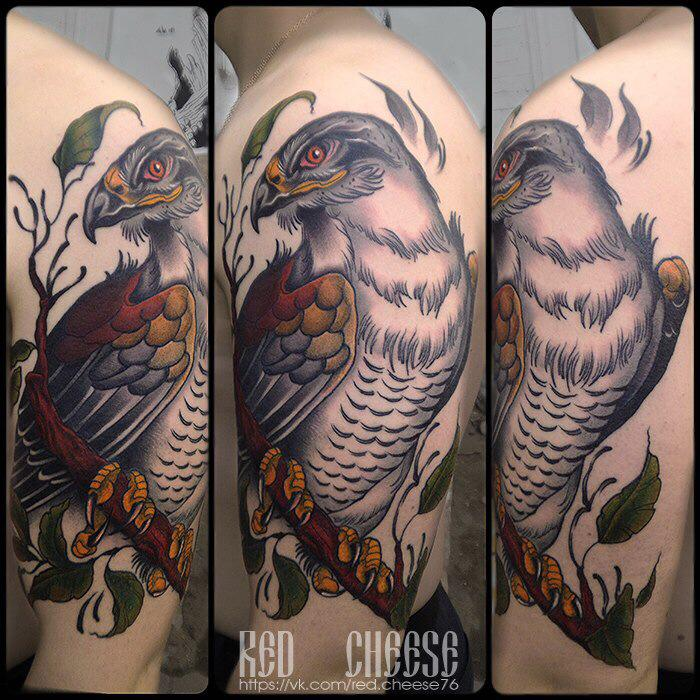 Andrew Davidow, tattoo artist (14)