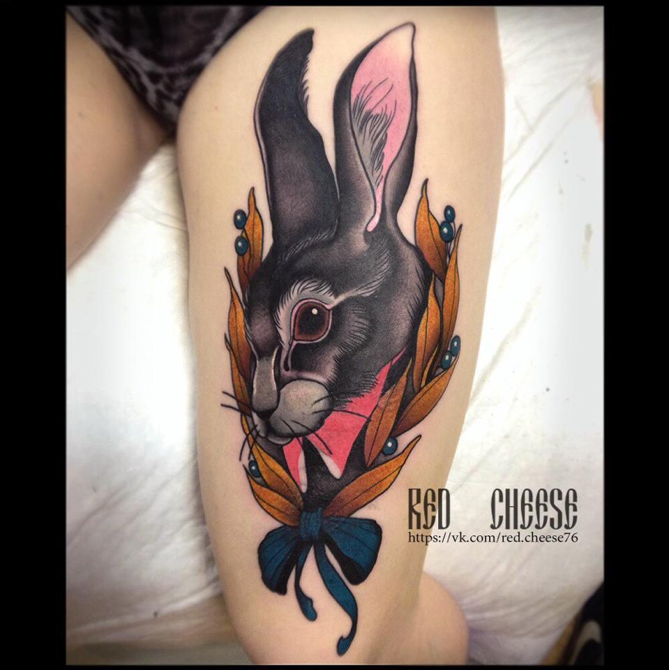 Andrew Davidow, tattoo artist (7)
