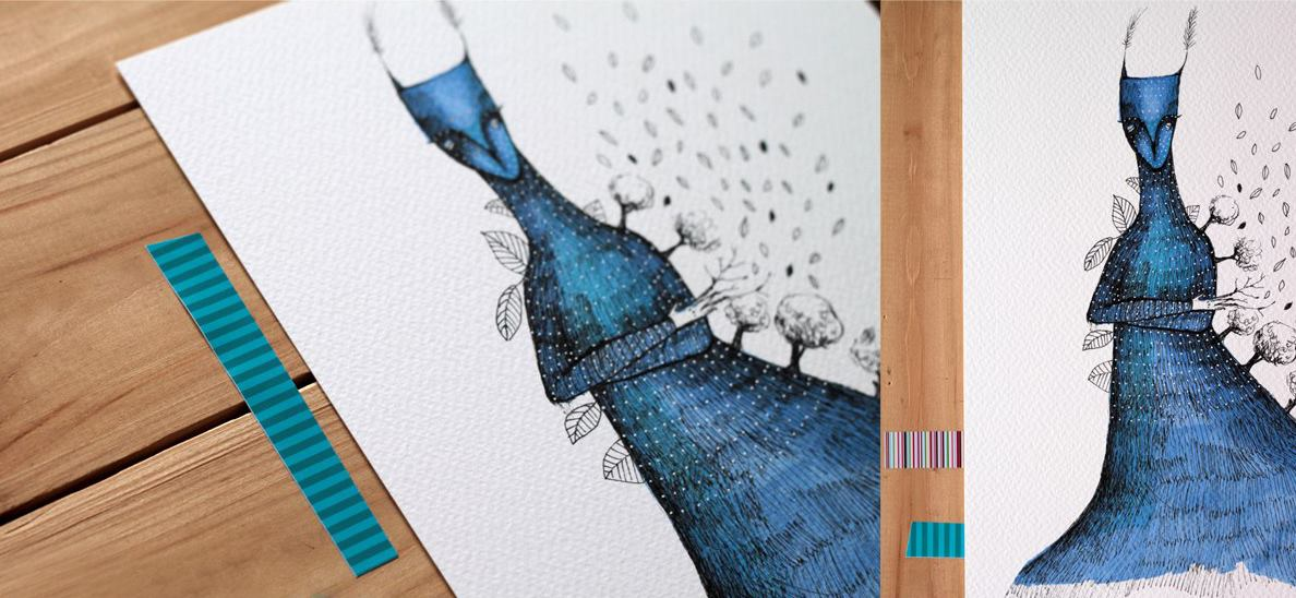 Bumpkin ArtTattoo studio (21)