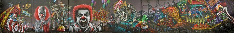 Cartoonish Street Art by Jeaze Oner (2)