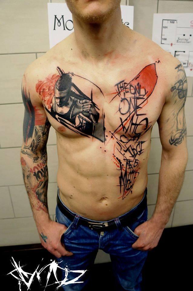 Dynoz Art Attak, tattoo artist (22)