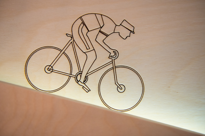 Have a coffee and get your bike fixed at Atelier Pinion, Bucharest (4)