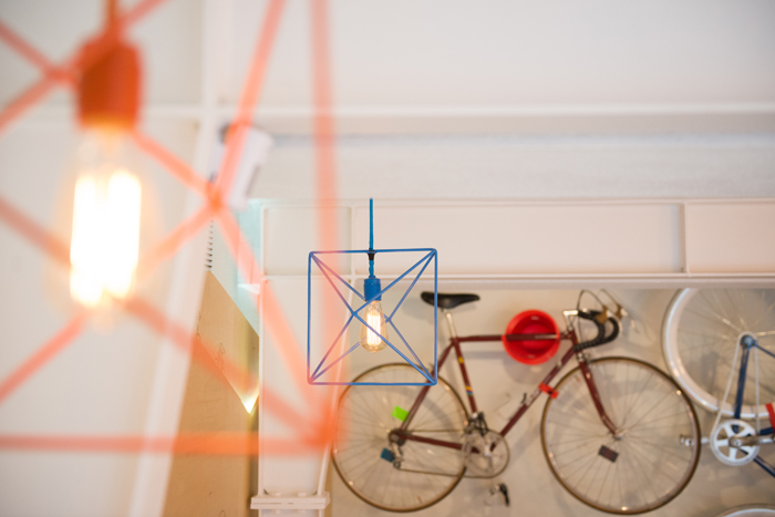 Have a coffee and get your bike fixed at Atelier Pinion, Bucharest (8)