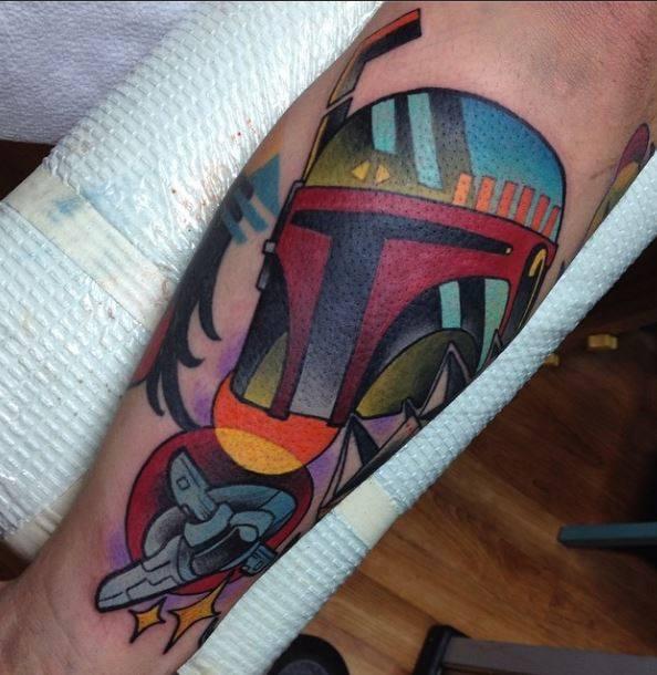 Lucas Reubelt, tattoo artist (12)