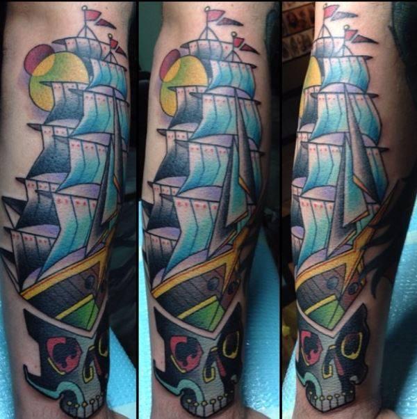 Lucas Reubelt, tattoo artist (13)