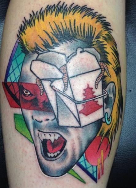 Lucas Reubelt, tattoo artist (14)