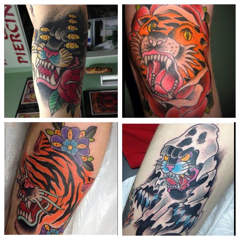 Lucas Reubelt, tattoo artist (15)