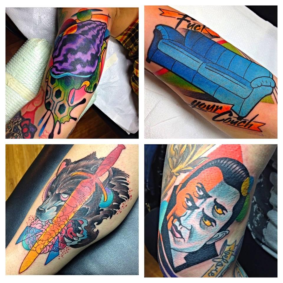 Lucas Reubelt, tattoo artist (16)