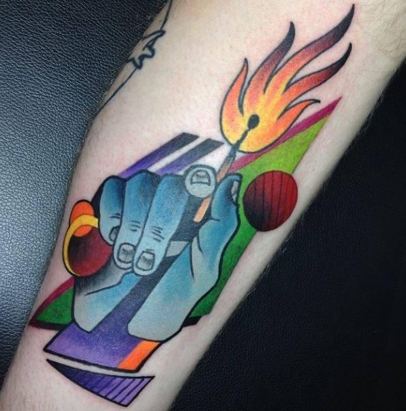 Lucas Reubelt, tattoo artist (17)