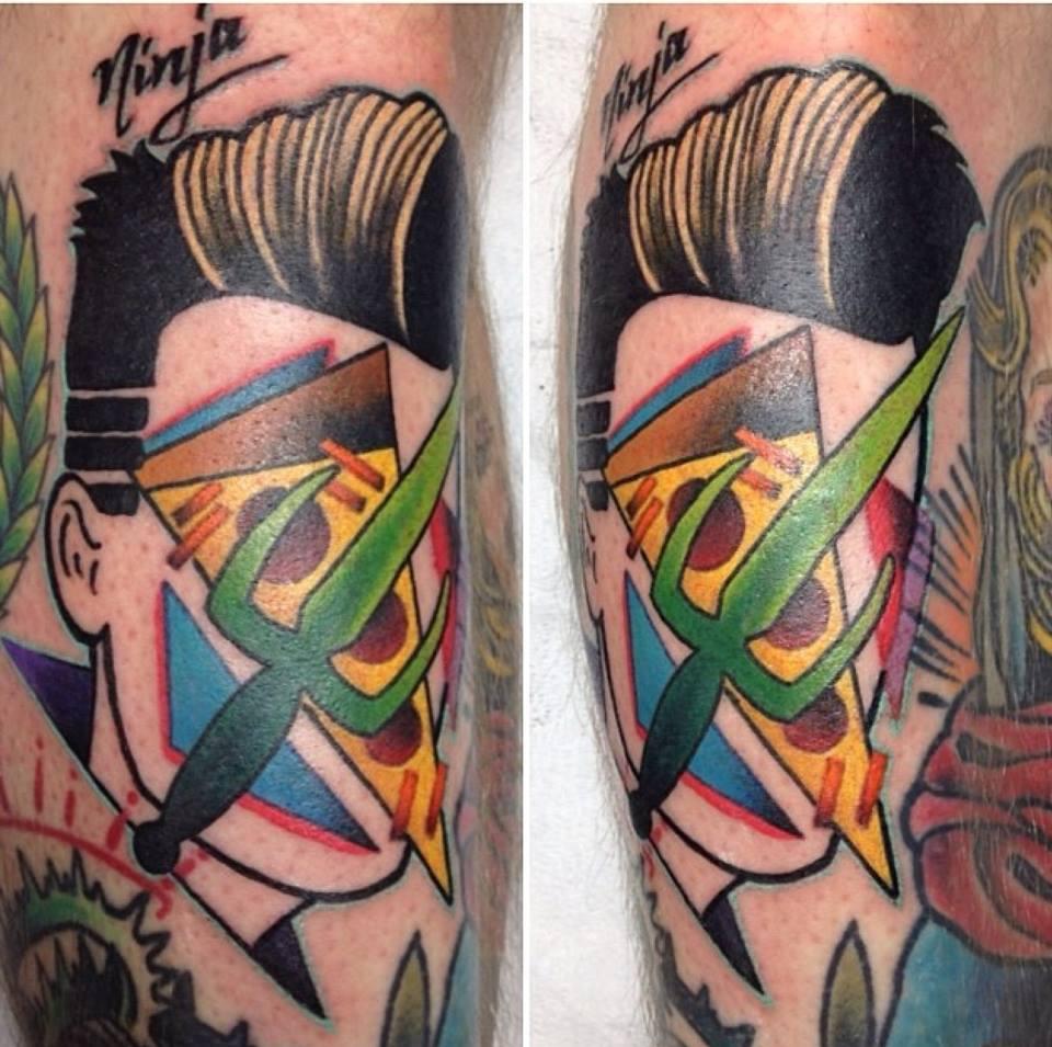 Lucas Reubelt, tattoo artist (19)
