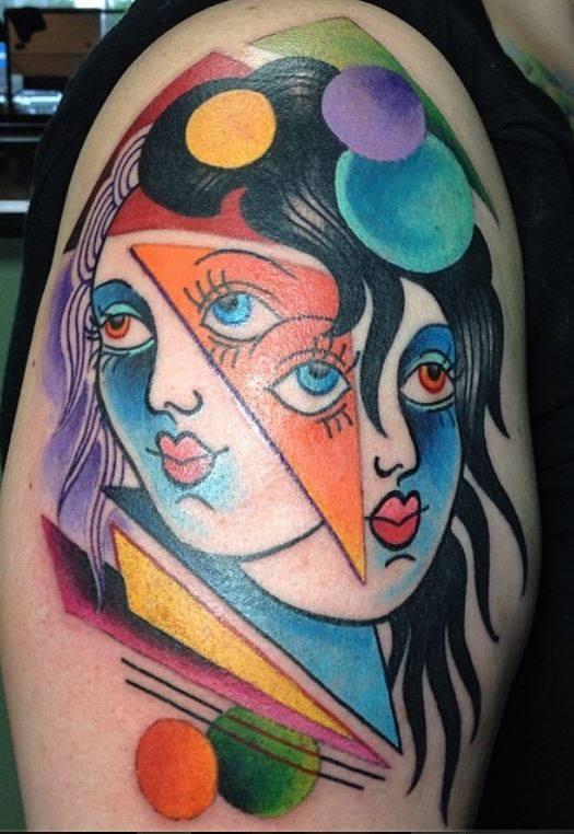 Lucas Reubelt, tattoo artist (21)