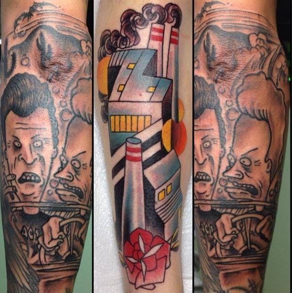 Lucas Reubelt, tattoo artist (3)