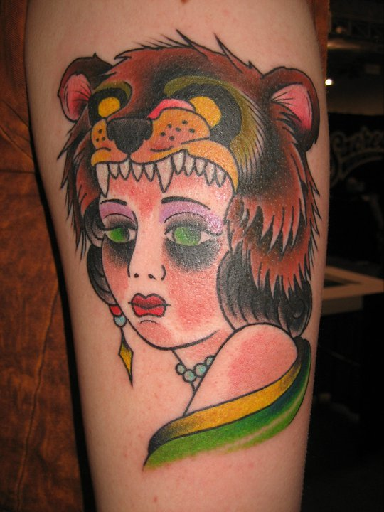 Lucas Reubelt, tattoo artist (5)