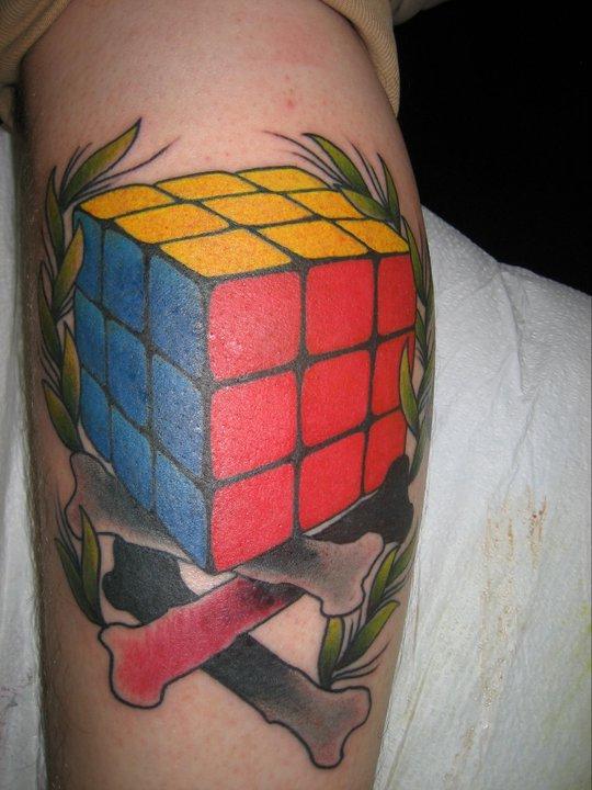 Lucas Reubelt, tattoo artist (6)