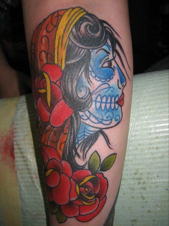 Lucas Reubelt, tattoo artist (9)